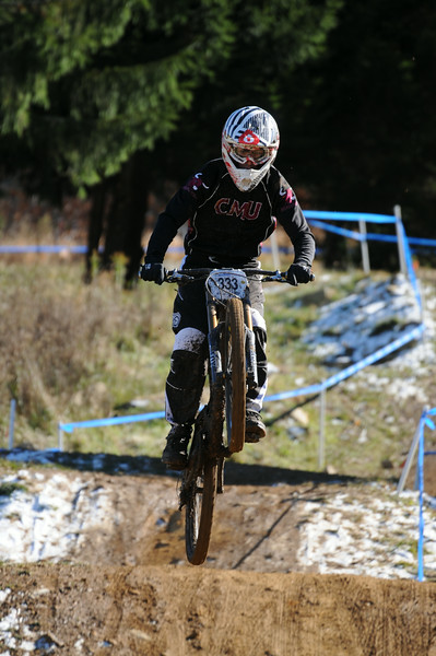 2013 DH Nationals 1 299.JPG
