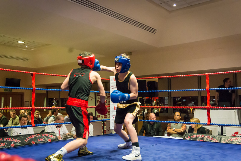 -Boxing Event March 5 2016Boxing Event March 5 2016-16840684.jpg