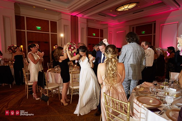 jill-justin-wedding
