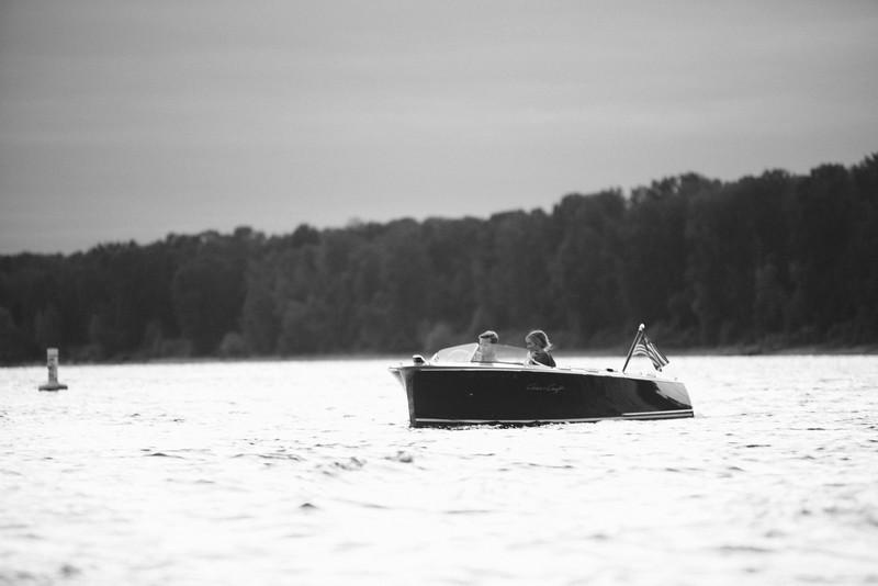 (FS)Black&White-218.jpg