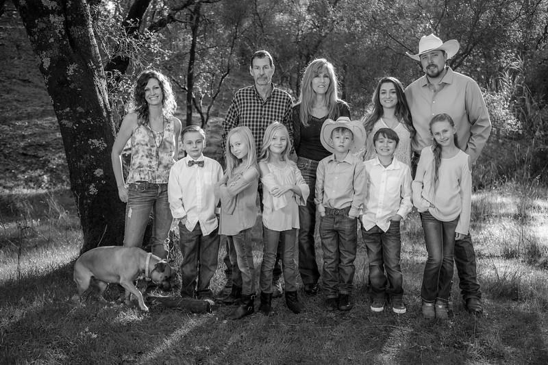 01-06 Savannah's Family-1678.jpg