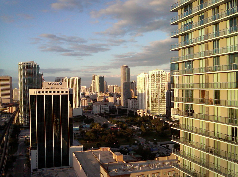 Downtown Miami 20101126.jpg