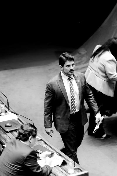 100419 - Senador Marcos do Val_8-2-2.jpg