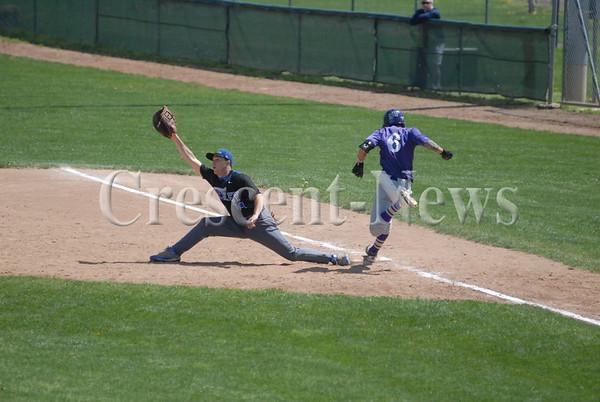 05-10-14 Sports Bexley @ Bryan BB
