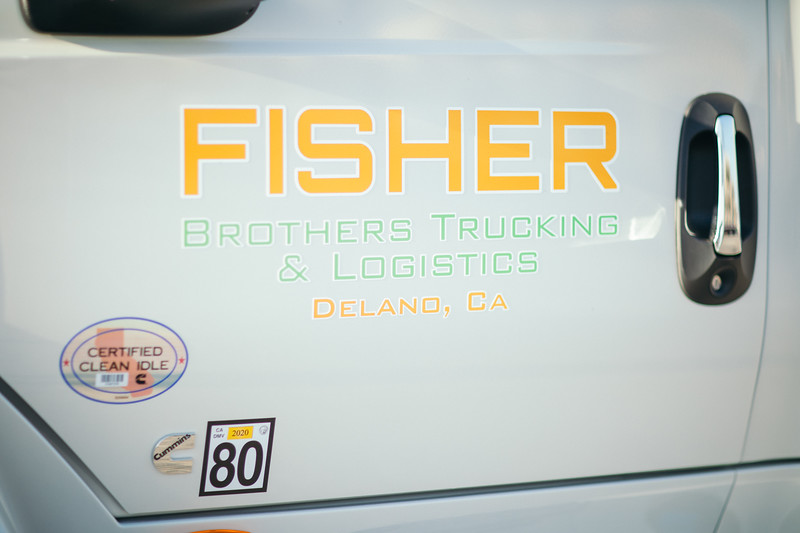 fisher_brothers_trucking-14.jpg