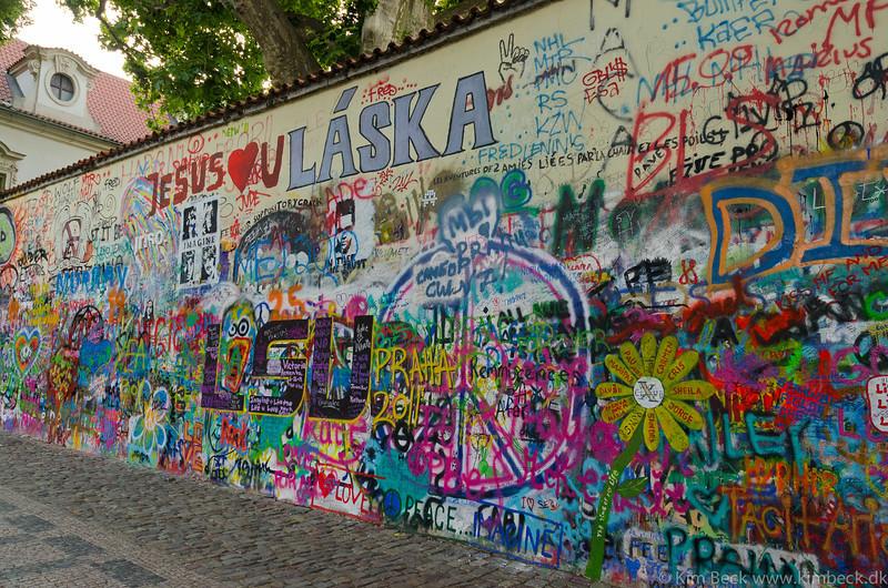 Praha 2011 #-92.jpg