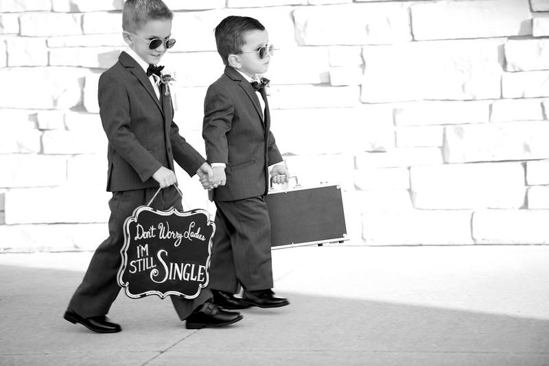 Slone and Corey Wedding 335.jpg