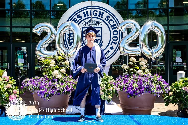 2020 SHS Graduation--2.jpg