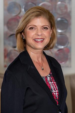 Cathy Vernon proofs