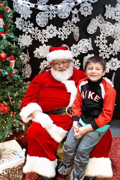 ChristmasattheWilson2018-87.jpg