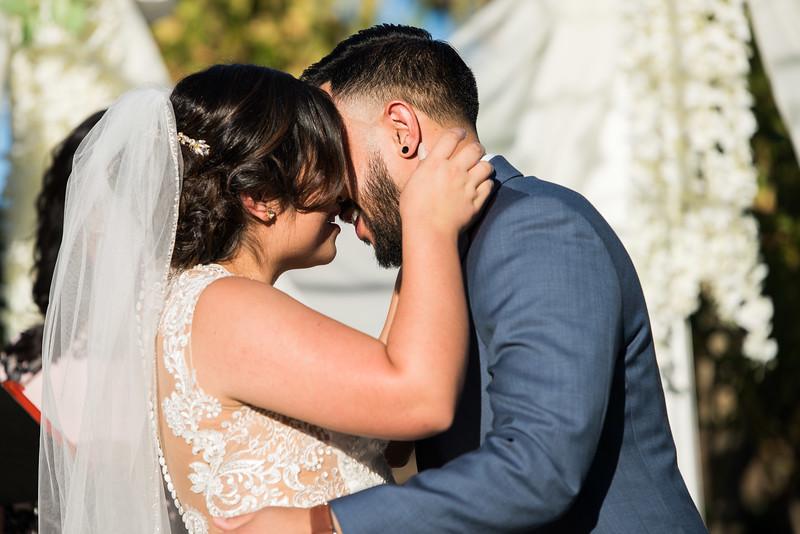 Cadungug Wedding