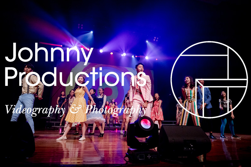 0060_day 2_ SC flash_johnnyproductions.jpg