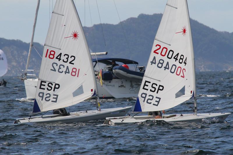 18432 SEA81 200484 A8AOOS - ESP ESP RUSTRILLAS 923
