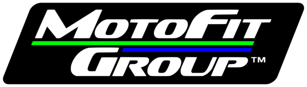 MotoFit Group