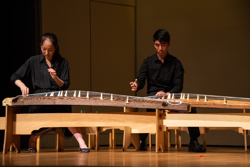 Hougaku Concert-Performing Arts-YIS_1971-2018-19.jpg