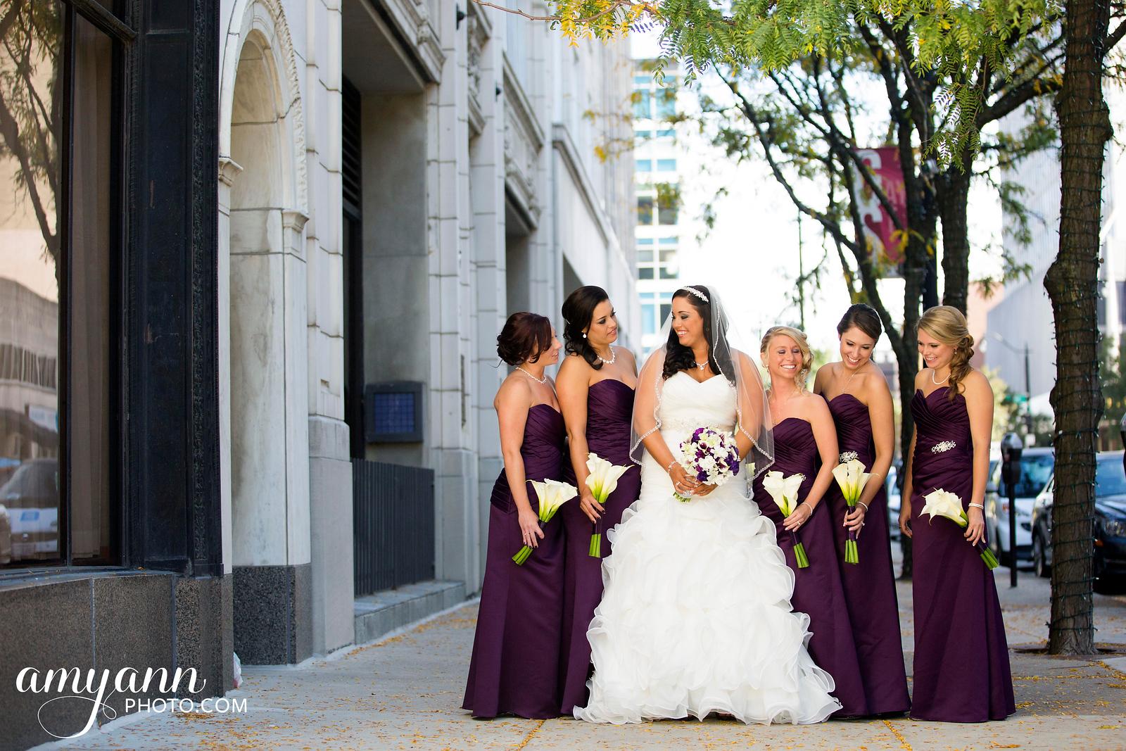 jennifereric_weddingblog0013