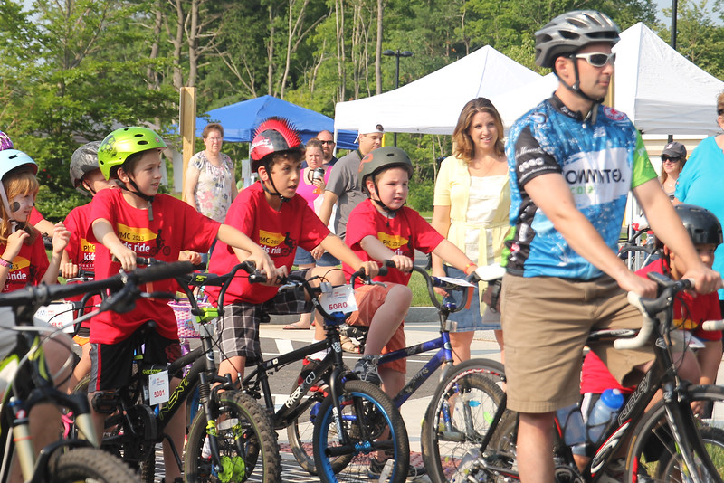 PMC2013_KidsSturbridge_037.jpg