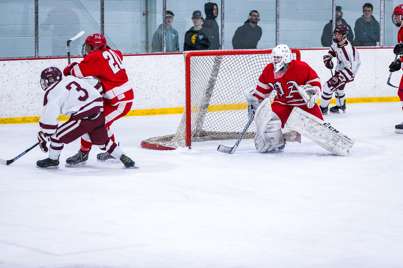 2019-2020 HHS BOYS HOCKEY VS PINKERTON-465.jpg