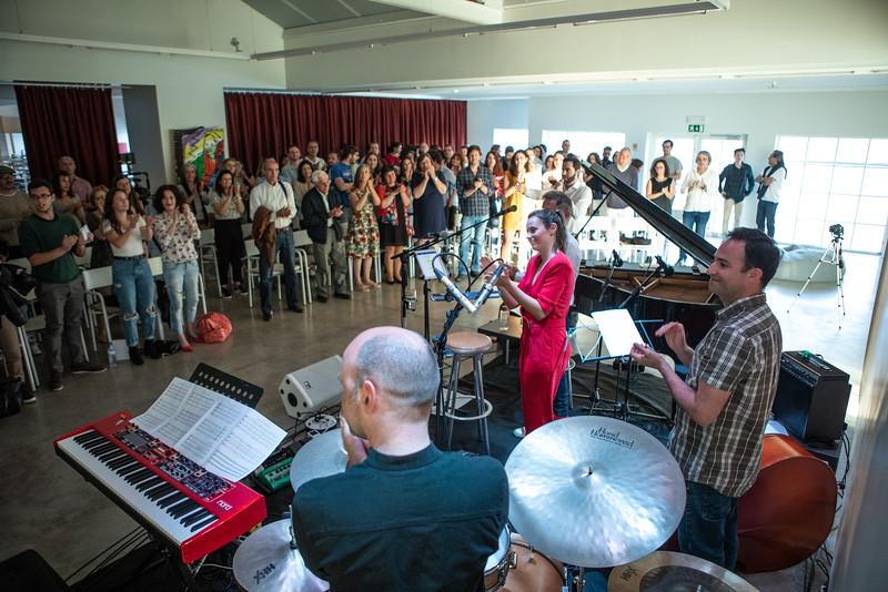 Teresa Macedo - Paulo Ribeiro05184742.jpg