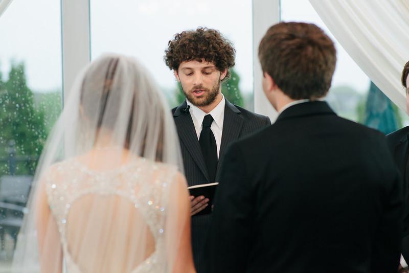 Le Cape Weddings_Jenifer + Aaron-484.jpg