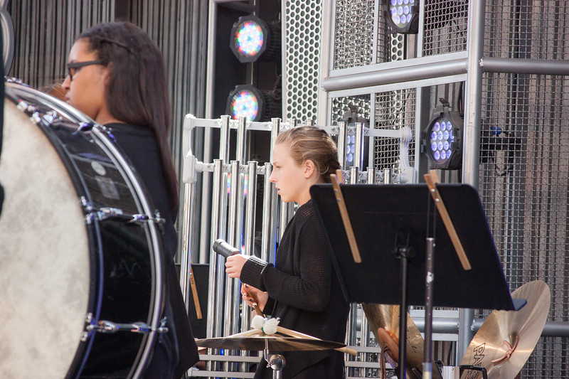 140510-Magee_band_orchastra_disney_trip-140.jpg
