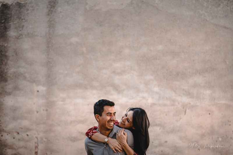 Areli & Raúl-12.jpg