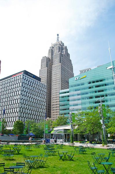 Detroit 017.jpg
