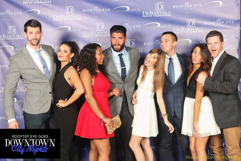 rooftop eve photo booth 2015-874