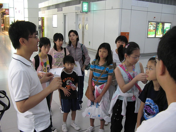 20080807
