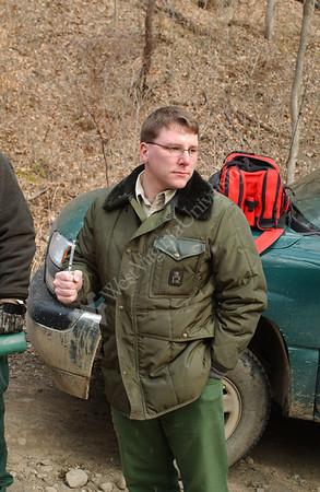 22022 Bear Cubs TaggingProgram State Scott Warner