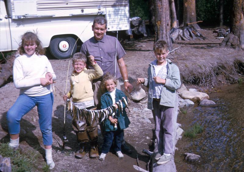 0542 - Family (9-66).jpg