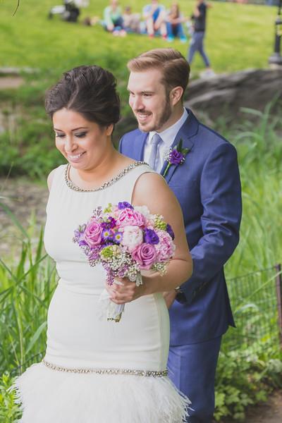 Sarah & Trey - Central Park Wedding-32.jpg