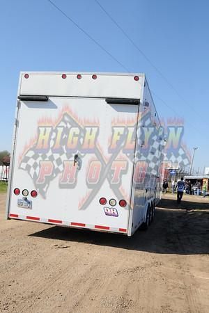 4-9-2010 USMTS L A Raceway
