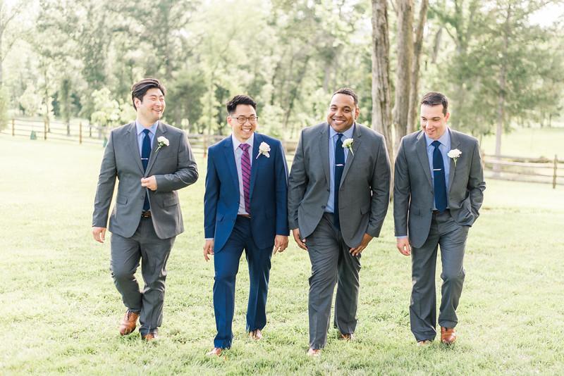 4-weddingparty-42.jpg