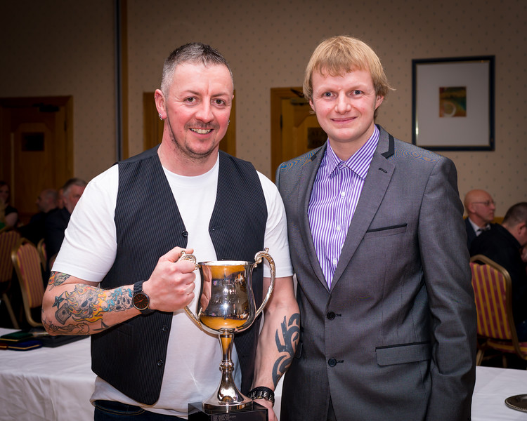 -OS 2015 Dinner DanceOS NEMCRC 2014 season presentation dinner-10840084.jpg