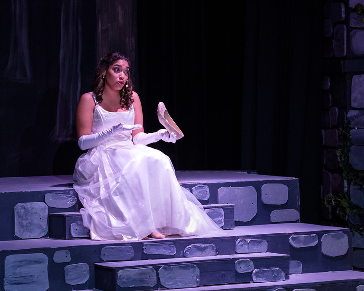 2018-03 Into the Woods Performance 0447.jpg
