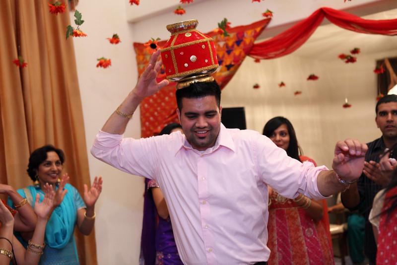 Sangeet (4433).JPG