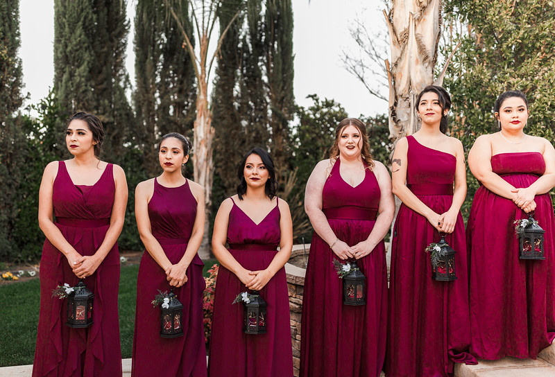 Alexandria Vail Photography Wedgewood Fresno Wedding Alexis   Dezmen354.jpg