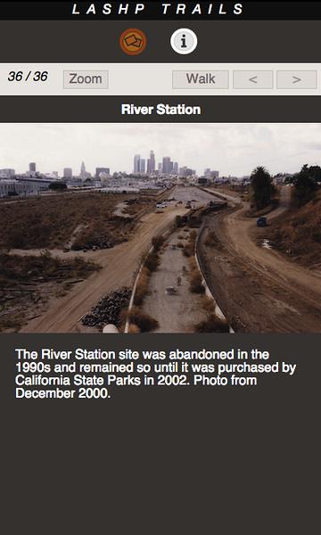 RIVER ESTATION 36.png