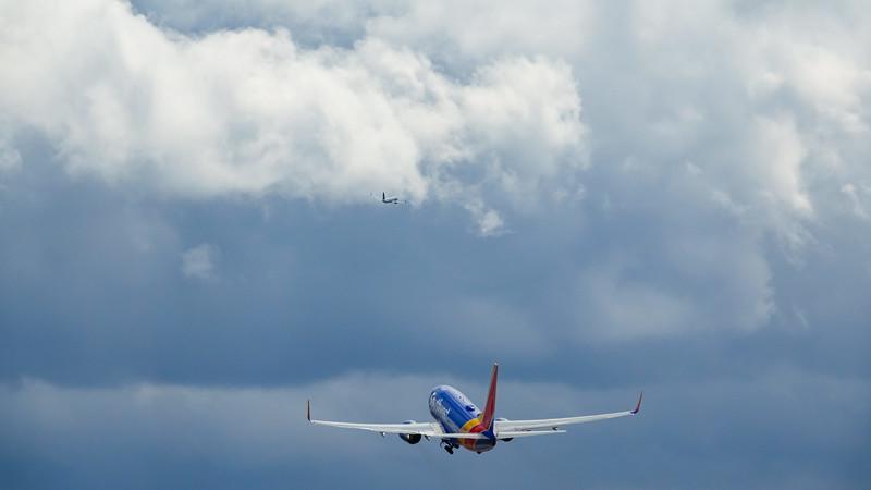 033021_airfield_southwest-004.jpg