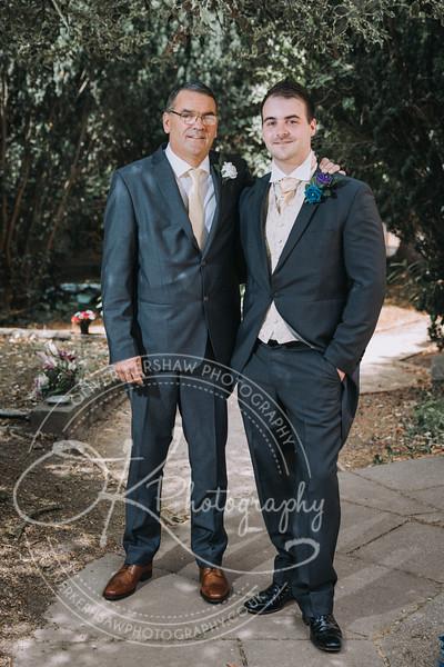 Asha & James-Wedding-By-Oliver-Kershaw-Photography-120336.jpg