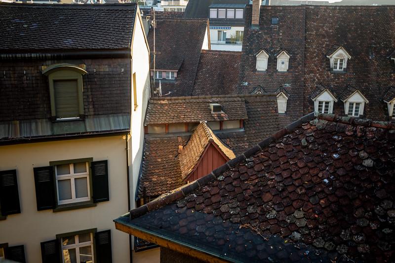 Basel-062.jpg