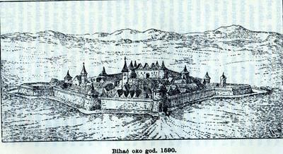 Bihac 1.jpg
