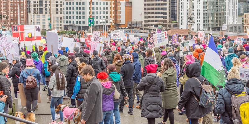 WomensMarch2018-167.jpg