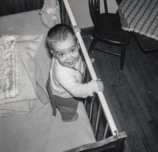1968--01 tina de pere wi urbandale