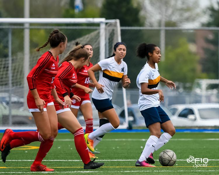 08.29.2018 - 131359-0400 - 2839 - Humber Women's Pre Season Game 3.jpg