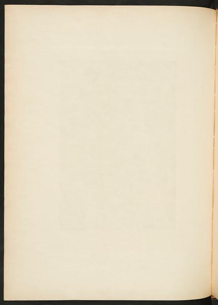 The Nez Perces. Wallawalla. Umatilla. Cayuse. The Chinookan tribes, 1911