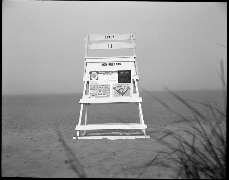 LifeguardStand.jpg