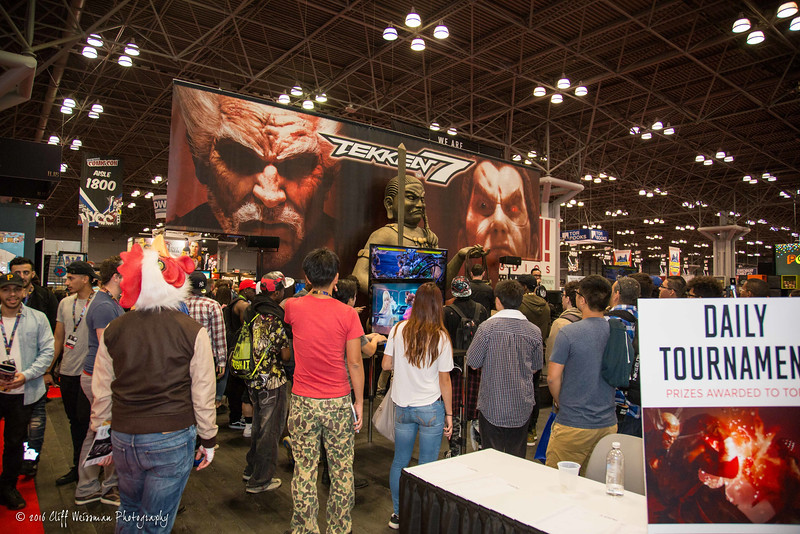 NYCComicCon2016-8134.jpg