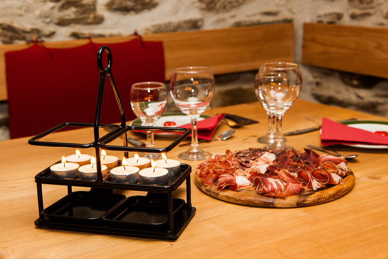 Gastronomie-Rheinwald-D-Aebli-007.jpg